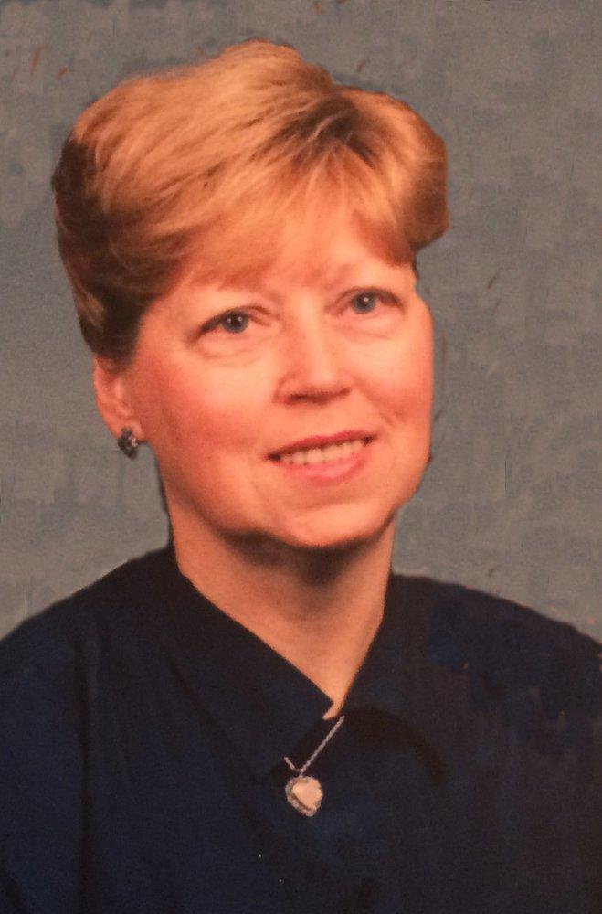 whitewater wi obituary