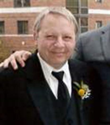 Obituary Of Douglas Warren Kiepert Funeral Homes Cremation Serv